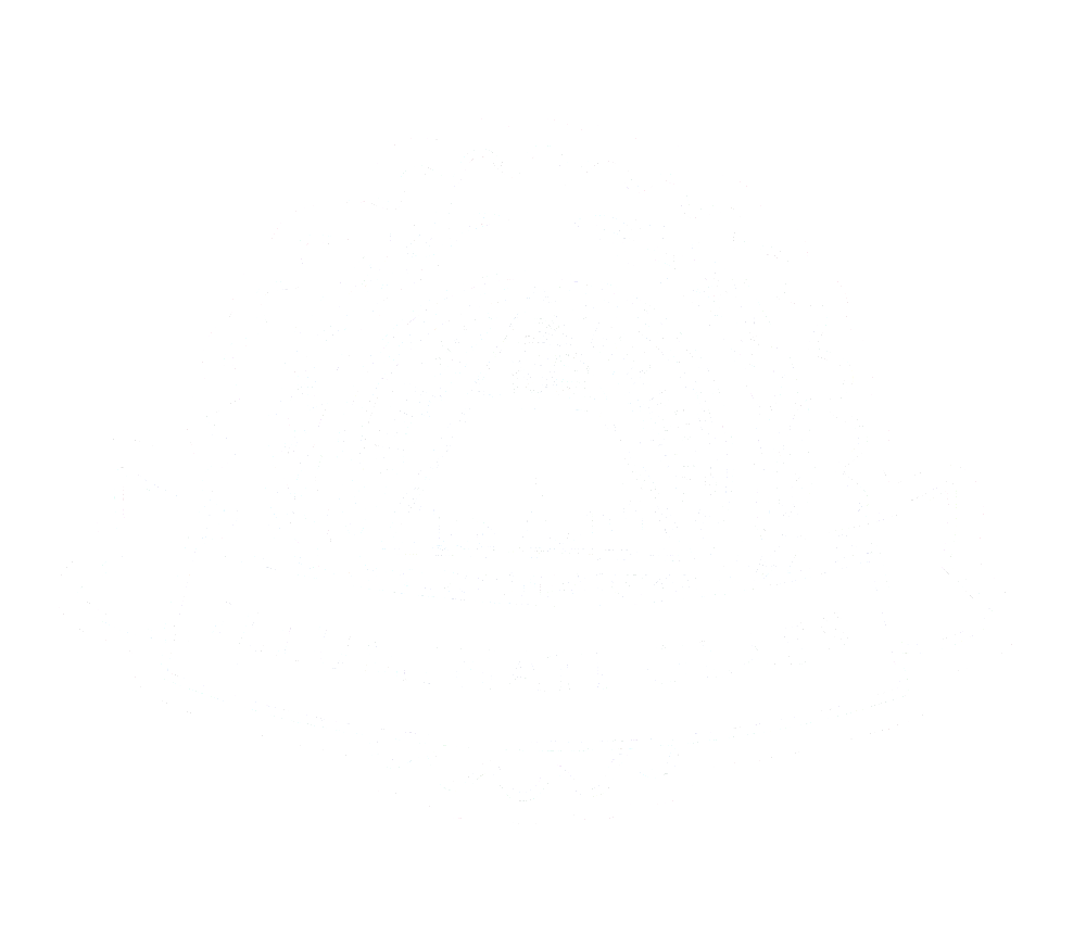 illuminati glass logo