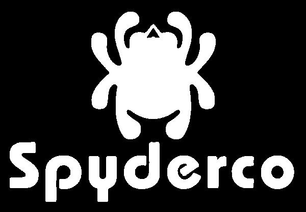 Spyderco (logo)